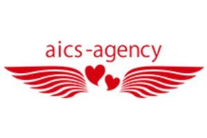 aics-agency