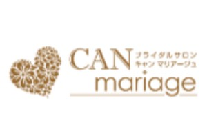 canmariage