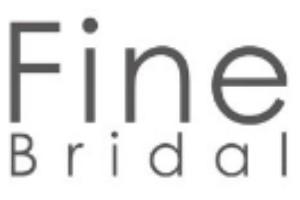 fine-bridal