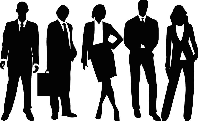 転勤が多い職種と将来性