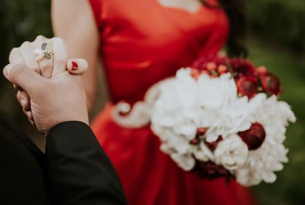 転勤族との結婚して幸せになれる人